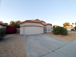 Photo of 7920 W Taro Lane, Glendale, AZ 85308 (MLS # 6061672)