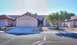 Photo of 680 S Jacob Street, Gilbert, AZ 85296 (MLS # 6061683)