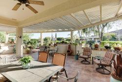 Photo of 22840 N Los Gatos Drive, Sun City West, AZ 85375 (MLS # 6061687)