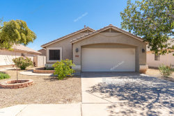 Photo of 2703 S Keene --, Mesa, AZ 85209 (MLS # 6061689)