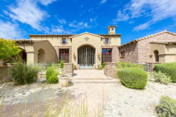Photo of 21286 W Granite Ridge Road, Buckeye, AZ 85396 (MLS # 6061690)