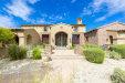 Photo of 21286 W Granite Ridge Road, Buckeye, AZ 85396 (MLS # 6061690)