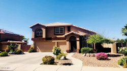 Photo of 12706 W Sierra Circle, El Mirage, AZ 85335 (MLS # 6061694)