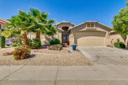 Photo of 1050 E Penny Lane, San Tan Valley, AZ 85140 (MLS # 6061696)