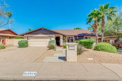 Photo of 1814 E Manzanita Drive, Phoenix, AZ 85020 (MLS # 6061698)