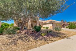 Photo of 22514 N Sonora Lane, Sun City West, AZ 85375 (MLS # 6061706)
