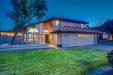Photo of 8905 E Voltaire Drive, Scottsdale, AZ 85260 (MLS # 6061713)