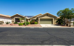 Photo of 3719 N 159th Avenue, Goodyear, AZ 85395 (MLS # 6061722)