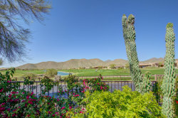 Photo of 11692 E Cortez Drive, Scottsdale, AZ 85259 (MLS # 6061733)