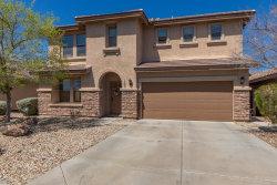 Photo of 22002 W Tonto Street, Buckeye, AZ 85326 (MLS # 6061744)