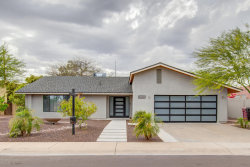 Photo of 6008 N 77th Place, Scottsdale, AZ 85250 (MLS # 6061746)
