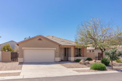 Photo of 4170 S Splendor Place, Gilbert, AZ 85297 (MLS # 6061753)