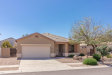 Photo of 4170 S Splendor Court, Gilbert, AZ 85297 (MLS # 6061753)