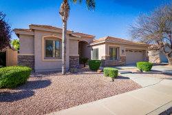 Photo of 323 W Canary Way, Chandler, AZ 85286 (MLS # 6061757)