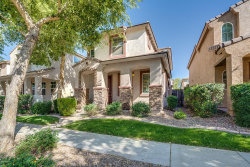 Photo of 4128 E Vest Avenue, Gilbert, AZ 85295 (MLS # 6061759)