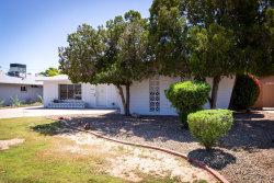 Photo of 203 E Ellis Drive, Tempe, AZ 85282 (MLS # 6061768)
