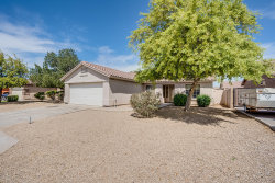 Photo of 11246 E Edgewood Avenue, Mesa, AZ 85208 (MLS # 6061777)