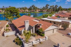 Photo of 26425 S Lakemont Drive, Sun Lakes, AZ 85248 (MLS # 6061795)