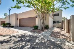 Photo of 3001 E Rose Lane, Phoenix, AZ 85016 (MLS # 6061797)