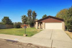 Photo of 10602 N 40th Avenue, Phoenix, AZ 85029 (MLS # 6061809)