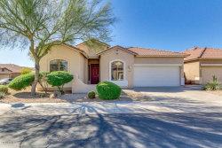Photo of 5517 W Maldonado Road, Laveen, AZ 85339 (MLS # 6061818)