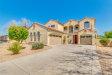Photo of 15682 W Glenrosa Avenue, Goodyear, AZ 85395 (MLS # 6061825)