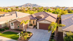 Photo of 3557 E Sports Drive, Gilbert, AZ 85298 (MLS # 6061830)