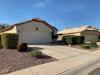 Photo of 15802 N 90th Avenue, Peoria, AZ 85382 (MLS # 6061836)