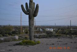 Photo of 5266 N Main Drive, Apache Junction, AZ 85119 (MLS # 6061843)