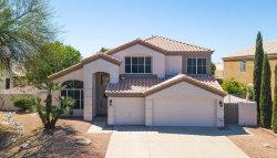Photo of 7121 E Medina Avenue, Mesa, AZ 85209 (MLS # 6061850)