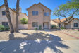 Photo of 16514 N 68th Drive, Peoria, AZ 85382 (MLS # 6061858)