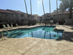 Photo of 623 W Guadalupe Road, Unit 185, Mesa, AZ 85210 (MLS # 6061872)