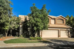 Photo of 223 S Sandstone Street, Gilbert, AZ 85296 (MLS # 6061946)