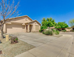 Photo of 46 W Diamond Trail, San Tan Valley, AZ 85143 (MLS # 6061953)