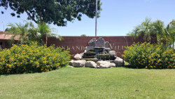 Photo of 546 S Portland --, Mesa, AZ 85205 (MLS # 6061973)