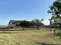 Photo of 25437 W Pueblo Avenue W, Buckeye, AZ 85326 (MLS # 6061988)