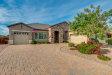 Photo of 22250 E Camacho Road, Queen Creek, AZ 85142 (MLS # 6061993)