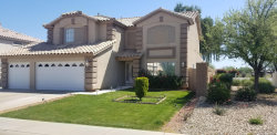 Photo of 6251 N 75th Drive, Glendale, AZ 85303 (MLS # 6061995)