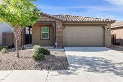 Photo of 12227 W Briles Road, Peoria, AZ 85383 (MLS # 6061997)