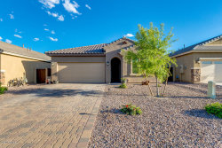 Photo of 643 E Blossom Road, San Tan Valley, AZ 85143 (MLS # 6062000)