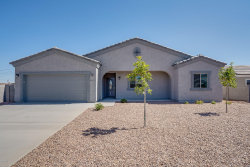 Photo of 5217 E Pony Track Lane, San Tan Valley, AZ 85140 (MLS # 6062006)