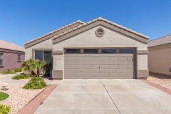 Photo of 12742 W Myer Lane, El Mirage, AZ 85335 (MLS # 6062013)