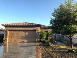 Photo of 10765 W Yearling Road, Peoria, AZ 85383 (MLS # 6062015)
