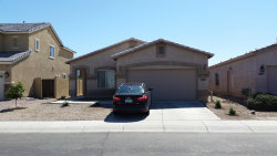 Photo of 935 E Gold Dust Way, San Tan Valley, AZ 85143 (MLS # 6062020)