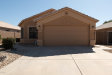 Photo of 21163 N 90th Lane, Peoria, AZ 85382 (MLS # 6062026)