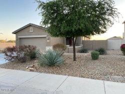 Photo of 520 S 197th Glen, Buckeye, AZ 85326 (MLS # 6062037)