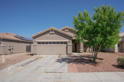 Photo of 1105 S 4th Avenue, Avondale, AZ 85323 (MLS # 6062044)
