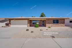 Photo of 8112 E Milagro Avenue, Mesa, AZ 85209 (MLS # 6062046)