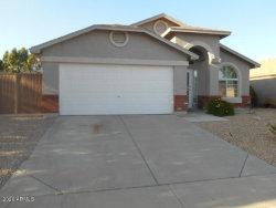 Photo of 8814 E Downing Street, Mesa, AZ 85207 (MLS # 6062048)
