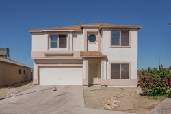 Photo of 13108 N B Street, El Mirage, AZ 85335 (MLS # 6062051)